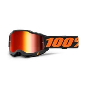 Óculos 100% Accuri 2 - Chicago