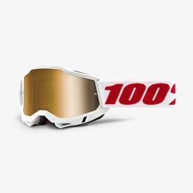 Óculos 100% Accuri 2 - Denver