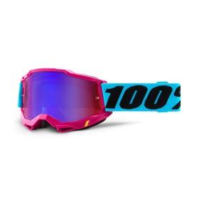 Óculos 100% Accuri 2 - Lefleur