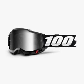 Óculos 100% Accuri 2 - Preto