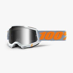 Óculos 100% Accuri 2 - Speedco