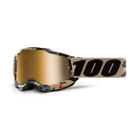 Óculos 100% Accuri 2 - Tarmac