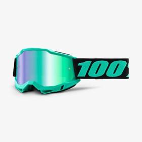 Óculos 100% Accuri 2 - Tokyo