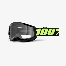 Óculos 100% Accuri 2 Upsol