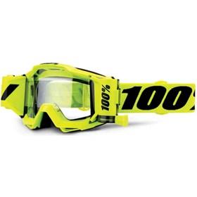 Óculos 100% Accuri - Forecast