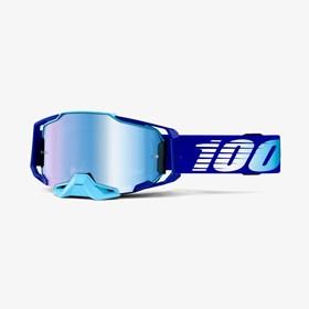 Óculos 100% Armega Royal - Espelhado