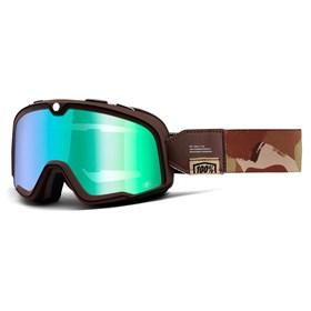 Óculos 100% Barstow Pendleton Camo