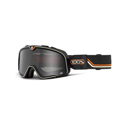 Óculos 100% Barstow Team Speed