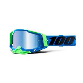 Óculos 100% Racecraft 2 - Fremont