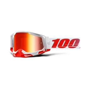 Óculos 100% Racecraft 2 - ST-Kith