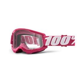 Óculos 100% Strata 2 - Fletcher
