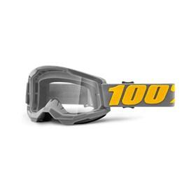 Óculos 100% Strata 2 - Iripizi