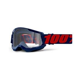 Óculos 100% Strata 2 - Masego
