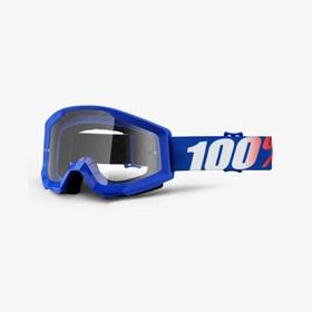 Óculos 100% Strata Nation