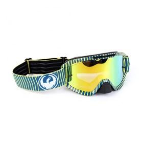 Óculos Dragon MDX2 Vibrate