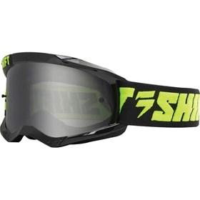 Óculos Shift Whit3 Label - Amarelo Flúor