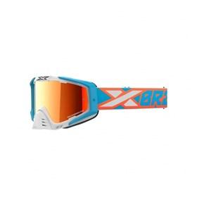 Óculos Xbrand S-Series - Azul Laranja