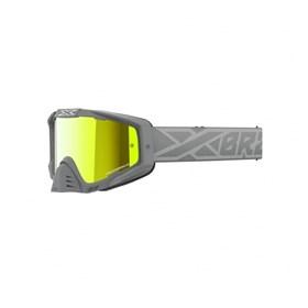 Óculos Xbrand S-Series - Cinza