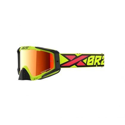 Óculos Xbrand S-Series - Flúor