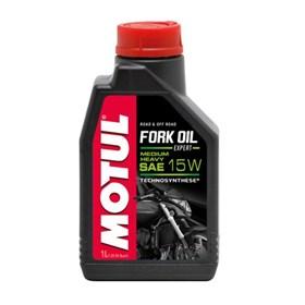 Óleo de Suspensão Motul Fork Oil Expert 15W 1L