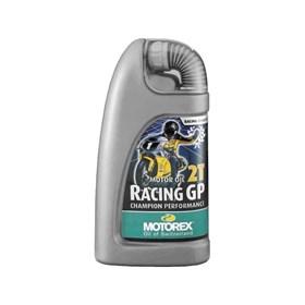 Óleo para Motor Motorex Racing GP 2T