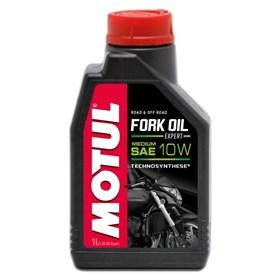 Óleo para Suspensão Motul Fork Oil Expert Medium 10W 1L