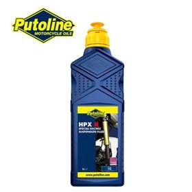 Óleo para Suspensão Putoline HPX 10W Sintético