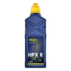Óleo para Suspensão Putoline HPX 15w Sintético