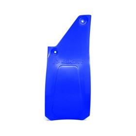 Para Barro Biker KTM 17 - Azul