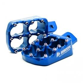 Pedaleira Biker TTR 230 - Azul