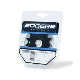 Pinhão Edgers KX 450F YZ450 WR 450F