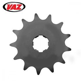Pinhão Vaz- YZ 250 99/12 + YZF/WRF 400/426/450 99/12 + KX 250 99/08 - 12T. Unidade