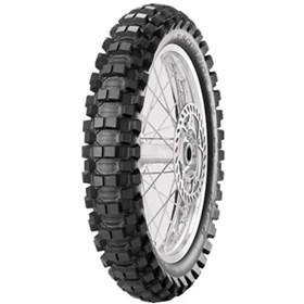 Pirelli Scorpion MX Extra X 110/100-18