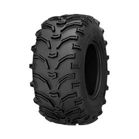 Pneu Kenda Dianteiro 24/8-12TL K299 ATV