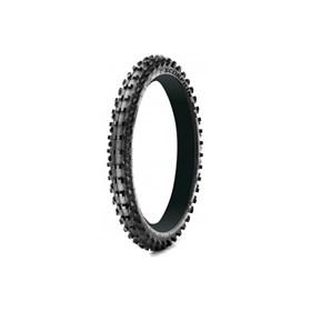 Pneu Pirelli 80/100-21 Scorpion MX Mid Soft