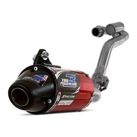 Ponteira Pro Tork 788 PowerCore 3 CRF 230 - Vermelho