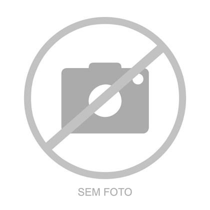 Saboneteira Refil de Guia de Corrente Avtec Kawasaki - Verde