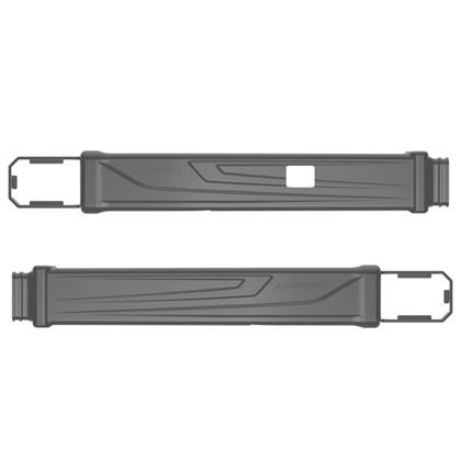 Protetor de Balança Anker - CRF 230 - Cinza