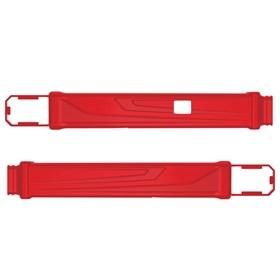 Protetor de Balança Anker - CRF 230 - Vermelho