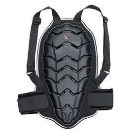 Protetor de Coluca Mattos Racing Spine