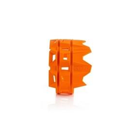 Protetor de Escapamento Acerbis 2T 4T - Laranja
