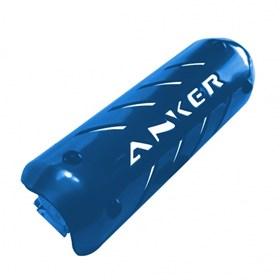 Protetor de Escape Anker Universal 4T - Azul