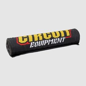 Protetor de Guidão Circuit Bar Pad EQP - Preto
