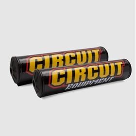 Protetor de Guidão Circuit I.9 - Preto
