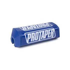 Protetor de Guidão Pro Taper 2.0 Square - Azul