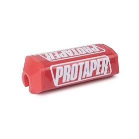 Protetor de Guidão Pro Taper 2.0 Square - Vermelho
