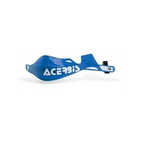 Protetor de Mão Acerbis Rally Pro - Azul