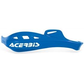 Protetor De Mão Acerbis Rally Profile - Azul