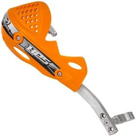 Protetor de Mão Pro Tork HPS Alumínio - Laranja