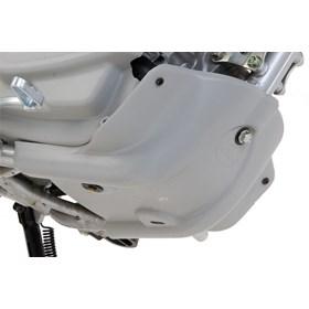 Protetor de Motor Anker CRF 230 - Cinza